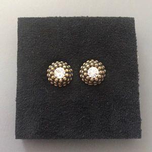 J.CREW Stud Earrings